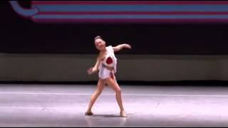 Dances season 3 episode 9 dance moms