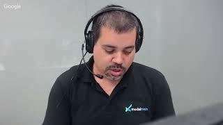 fechamento-de-mercado-com-eduardo-mira-e-rafael-lage-20-03-2019