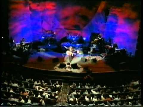 Bonnie Raitt - Road Tested (Live 1995) Part 2.mpg