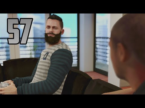 NBA 2K14 PS4 - My Player Career (Part 57 - Bad Investment Deal)