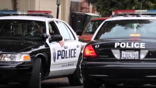 Armed Home Invasion Robbery / Shots Fired / Modesto, California / News Story