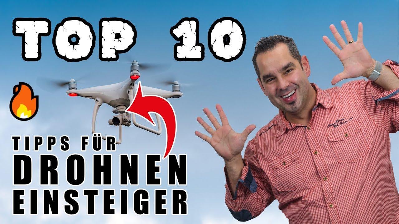 10 Für 10