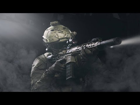 """Special Forces 2018 ᴴᴰ 