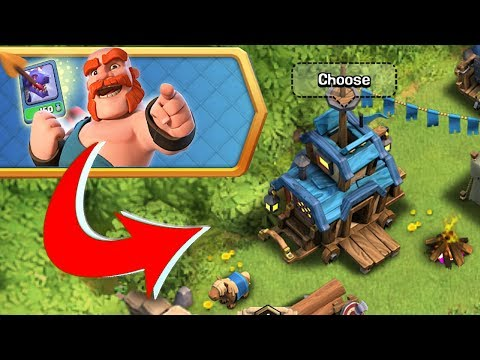 CLAN GAMES START!!! | Clash Of Clans | WIZARD TOWER BEATDOWN!!