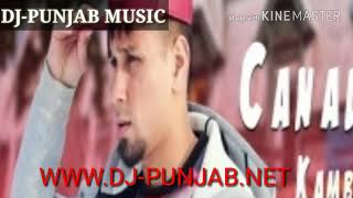 canada-wali-song-kambi-dj-punjab-net-dj-punjab-music