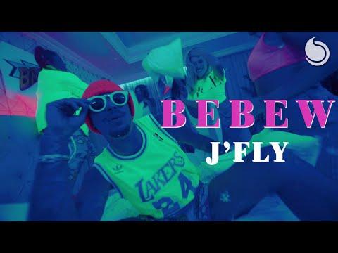 Bebew - J'Fly (Official Video)