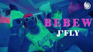 Bebew - J'Fly (Official Video)