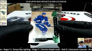 Triple B Collectibles opening Sports Cards in Saint Paul, MN