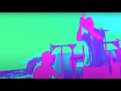 陳老師 PnC [ 碧海蘭天 ] Official Music Video