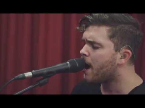 Studio Brussel: Royal Blood - Little Monster (live) mp3