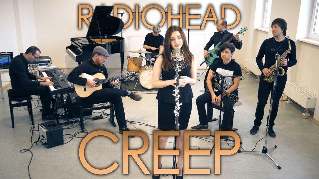 creep-radiohead-postmodern-jukebox-cover-melancholia-sessions