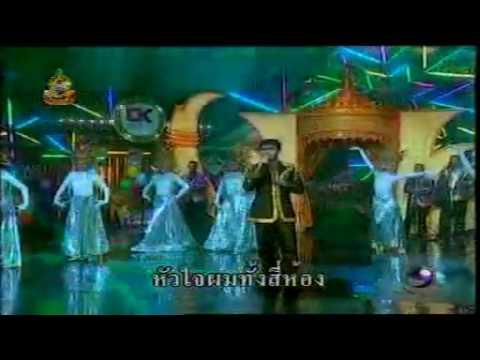 เพื่อเพลงลูกทุ่งไทย