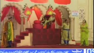Chalak Totay 2 - Full Stage Drama