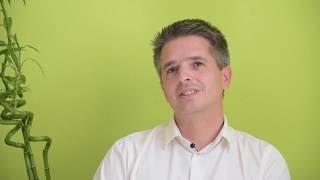 WeAreBeautifulSoul - Guillaume SENNEQUIER Associé & Co-gérant