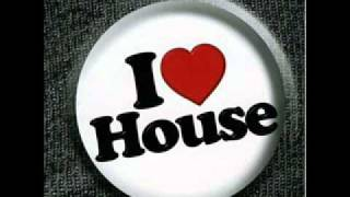 House remix 2011.