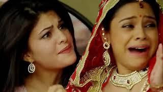 KICK  , सलमान खान , NEW MOVIE , Bollywood Full Movie , Salman Khan , FULL MOVIE HD , 1080P , 2020HD