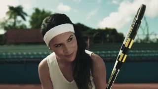 Los Rabanes - FUNKY MOVIMIENTO ( VIDEO OFICIAL )