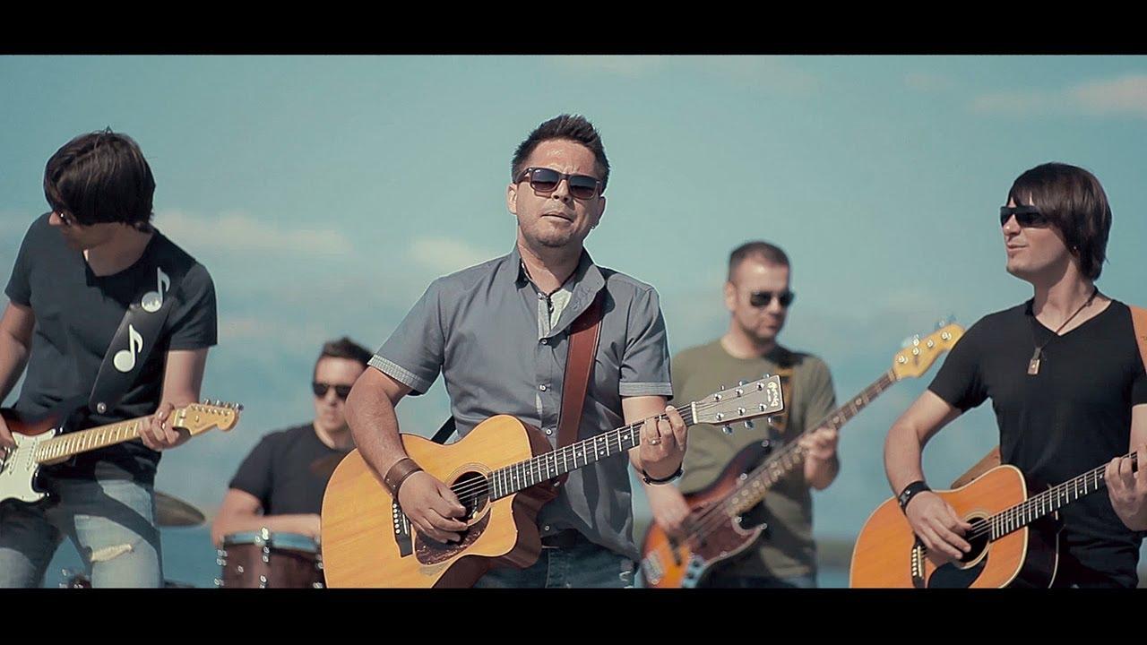Download Buđenje - Ne govori više (official video)