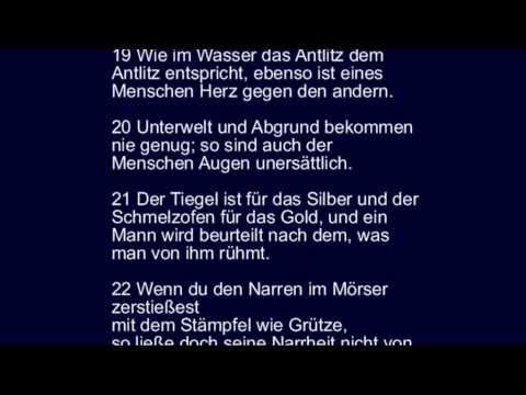 Gedicht Eiserne Hochzeit