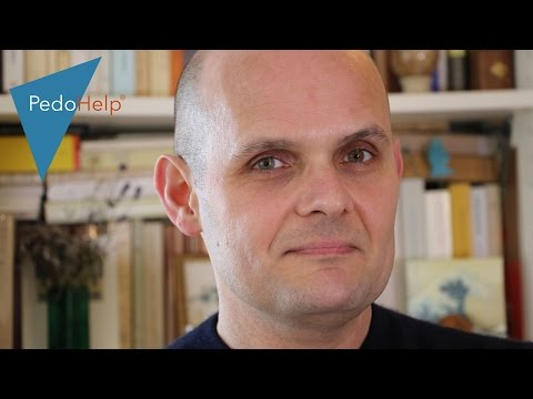 On Pedophilia: A conversation with Pierre Verdrager, sociologist