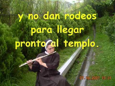 Hfic Pastoral Vocacional Franciscana Bienaventuranzas