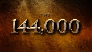 The 144,000 - 119 Ministries