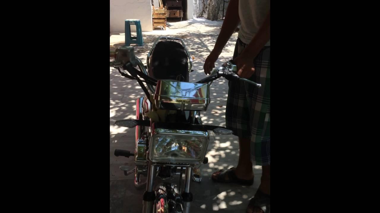 Kuba Webcam