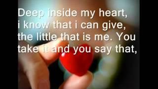 deep inside my heart - jamie rivera &.robert seña.mp4