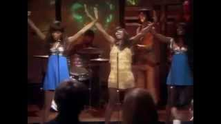Ike & Tina Turner - I want to take you higher