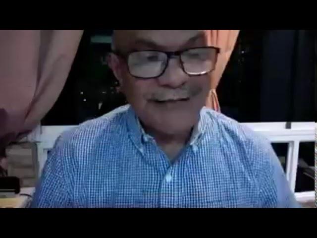 Humberto Prado -
