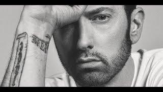 Eminem - American rapper | Life Journey | Till i collapse