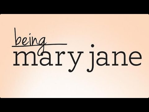 Eryn Allen Kane - Piano Song (Being Mary Jane Season 3 Episode 5)