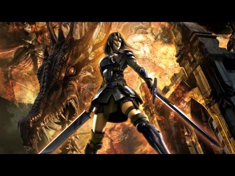 Эпоха дракона мультфильм