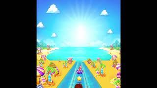 Игра Счастливые Летние Развлечения