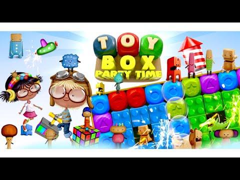 tox box app kostenlos