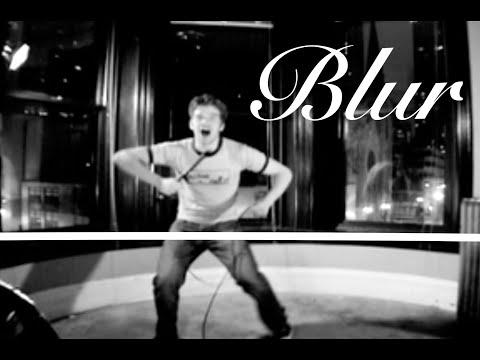 Blur  Song 2