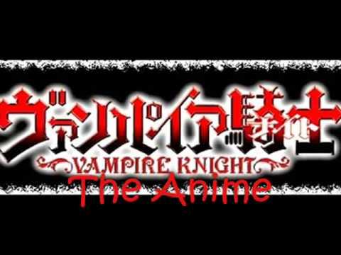 Vampire Knight Skit Sac Anime 2008Kaynak: YouTube · Süre: 3 dakika15 saniye