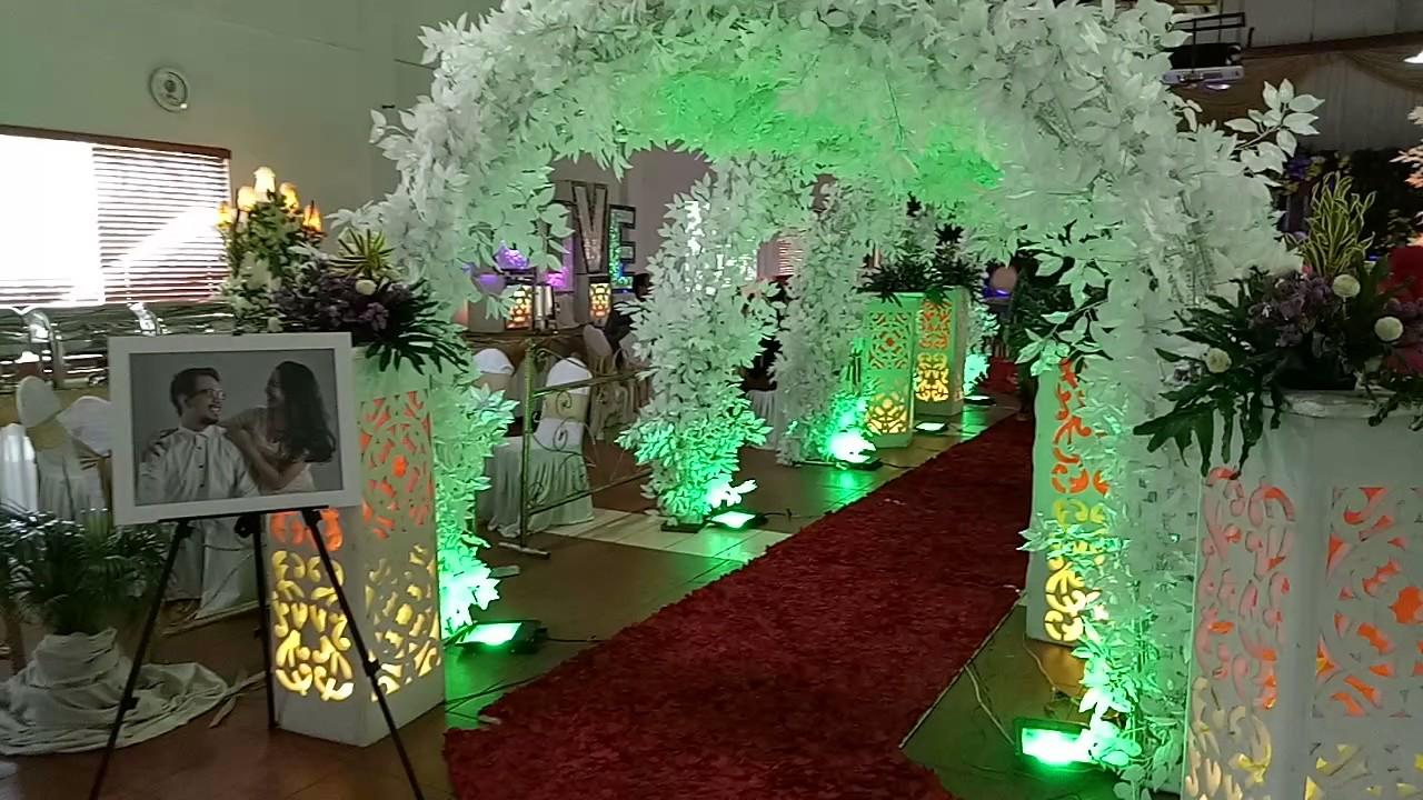 Mawar wedding hotel pasific 085100275442 youtube mawar wedding hotel pasific 085100275442 junglespirit Choice Image