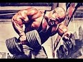 BODYBUILDING MOTIVATION - PUSH YOURSELF