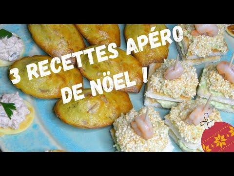 3-recettes-apéro-pour-noël-!
