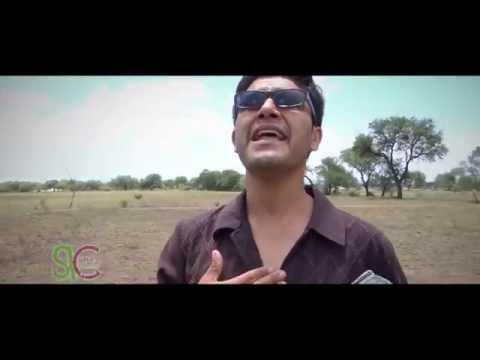 Arsayy DB - Abre tu Corazon ''VIDEO OFICIAL''
