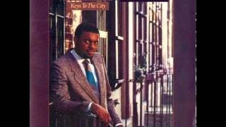 Mulgrew Miller Inner Urge (Keys To The City)