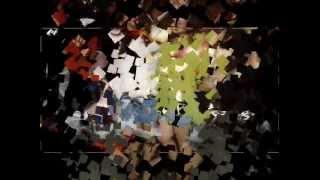 Download lagu R.A.P - Ngayon Real G, Influence, C-lhoopet) ft.anak ni balagtas