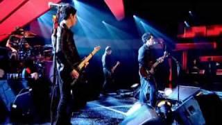 Stereophonics - Dakota [Later with Jools Holland]