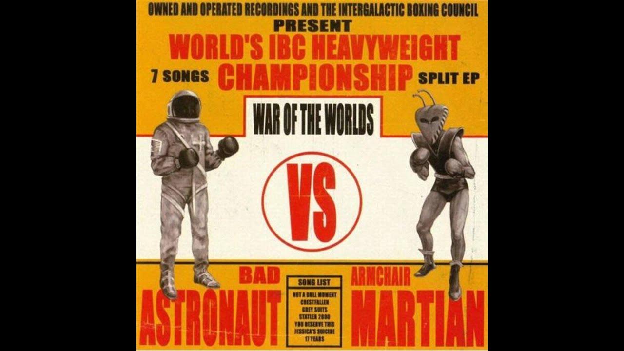 bad-astronaut-jessicas-suicide-blackfurysmusiksalon