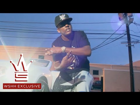 """Cassidy """"Choices Remix"""" feat. Fred Money & Chubby Jag (WSHH Exclusive - Official Music Video)"""