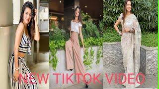 New Tiktok video | best funny videos | new comedy tiktok video | abraj khan tiktok video | chimkandi
