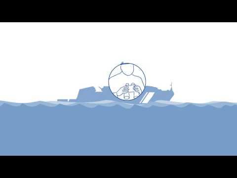 Coast Guard Functions
