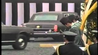 Nissan Prince Royal (3)