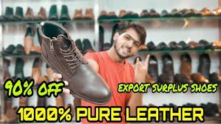 ZR Factory Price Shop Export Surplus